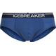 Icebreaker Anatomica Underkläder Herr blå